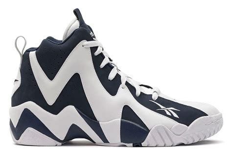 Joran Antena Kamikaze High Quality reebok kamikaze ii og white navy sneakernews