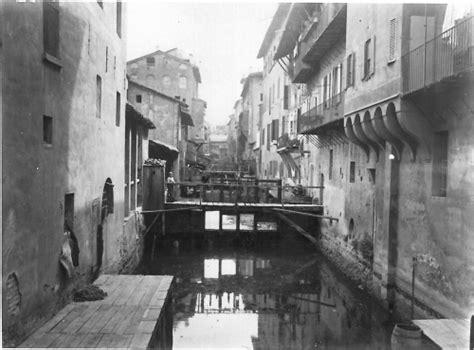 libreria delle moline bologna bologna canale delle moline collezioni opere d arte
