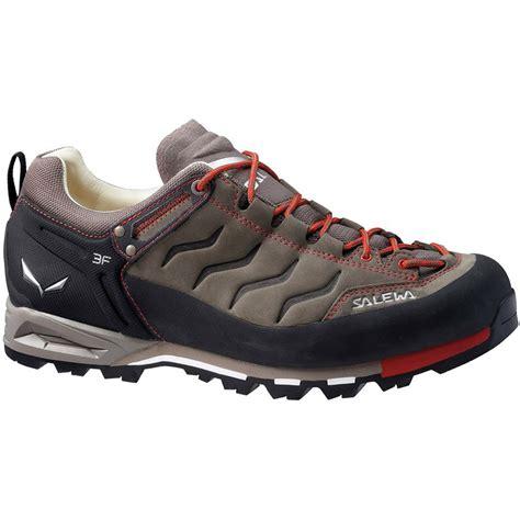 hiking sneakers mens salewa mountain trainer l hiking shoe s