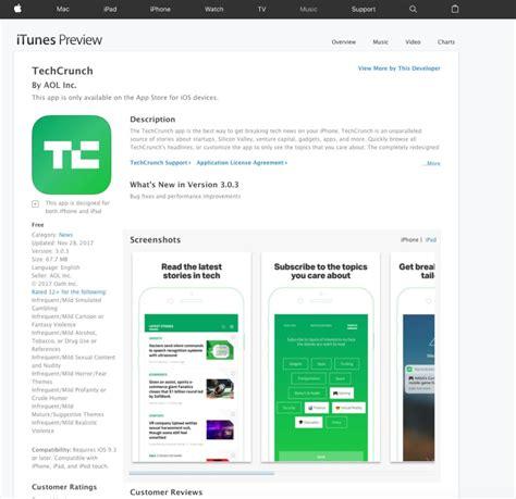 store layout design app apple кардинально поменяла внешний вид магазина app store