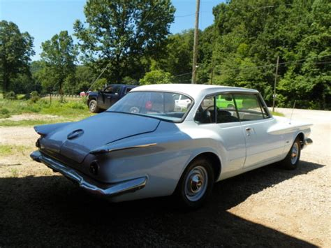 1962 plymouth valiant 1962 plymouth valiant classic plymouth other 1962 for sale