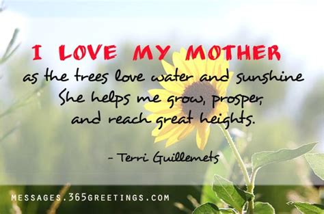 Mother daughter relationship quotes cute mother daughter quotes mother