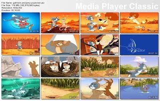 tom and jerry themes for windows 8 1 enjoy together