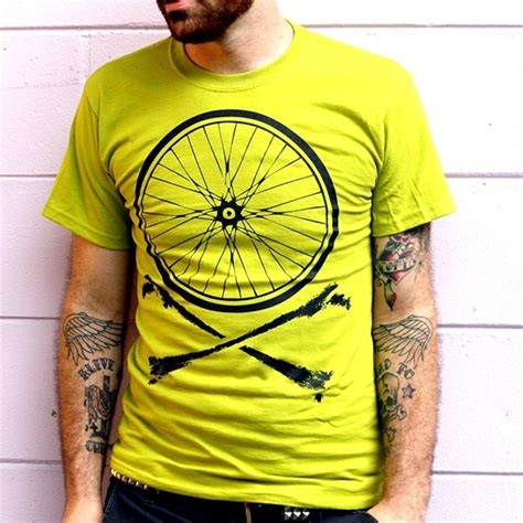 tour de t shirts for the of bikes