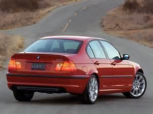 2002 Bmw E46 Bmw 3 Series E46 2002 2003 2004 2005 Autoevolution