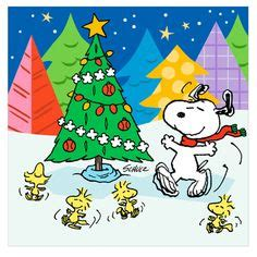 charlie brown christmas images charlie brown christmas charlie brown peanuts christmas