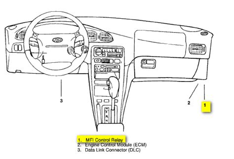 2001 hyundai accent fuel wiring diagram efcaviation
