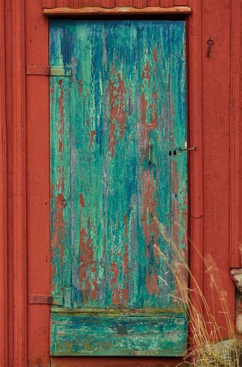 Barn Doors Definition by Best 10 Barn Doors Ideas On Barn Door