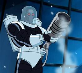 mr freeze images mr freeze hd wallpaper and background