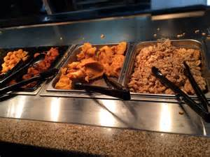 is golden corral a buffet photos for golden corral buffet grill yelp