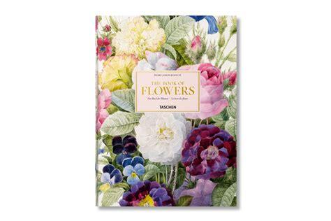 libro redoute the book of 97 le incisioni botaniche di pierre joseph redout 233 raccolte in un libro frizzifrizzi