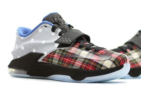 kd new year shoes 2015 kd 7 news release dates sneakernews