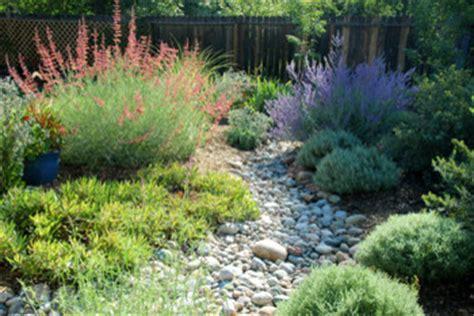 Xeriscape Landscape Design Colorado Xeriscape Landscaping Ideas Colorado Pdf