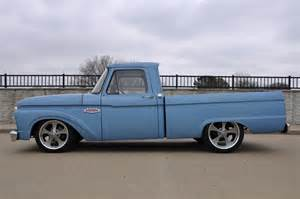 1964 Ford F100 1964 Ford F100