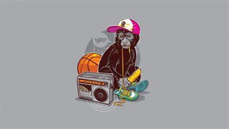 hip hop hd wallpapers pixelstalknet