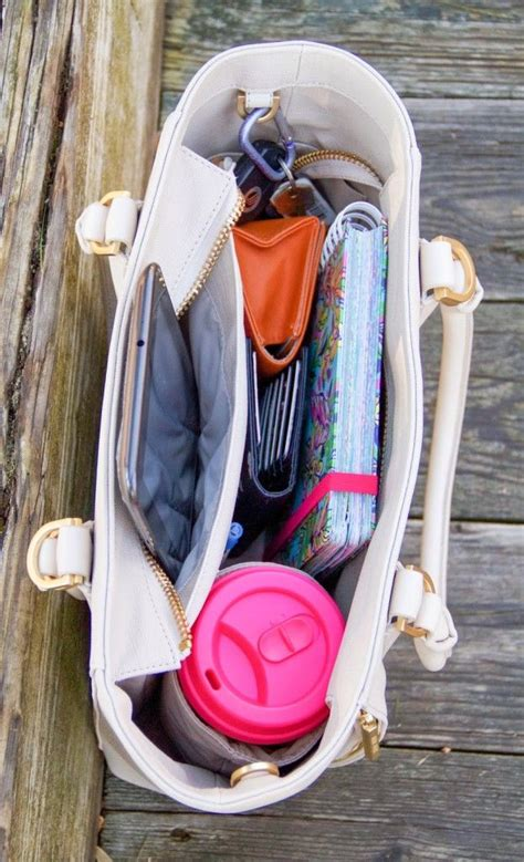 organize your work bag 10 best organize your work bag and backpack images on