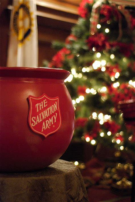 salvation army wallpaper wallpapersafari