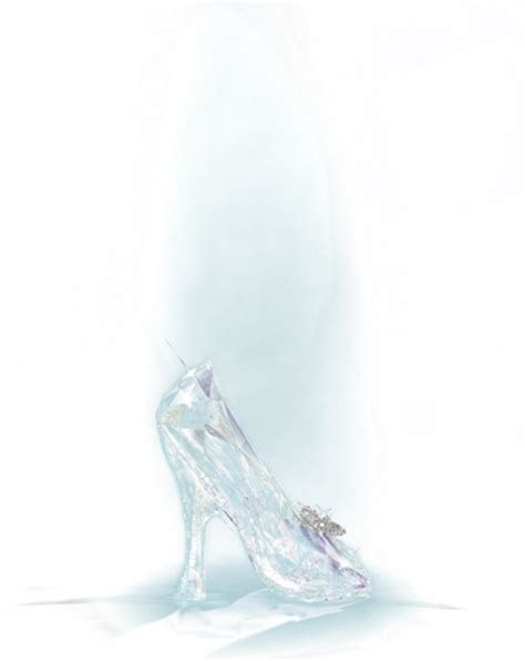 glass slippers are so back transparent cinderella 2015 related keywords transparent