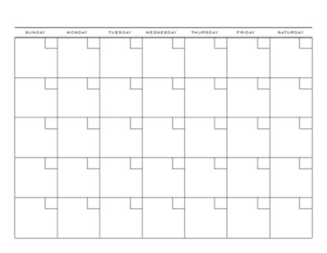online printable fill in calendar search results for free printable blank calendars to fill