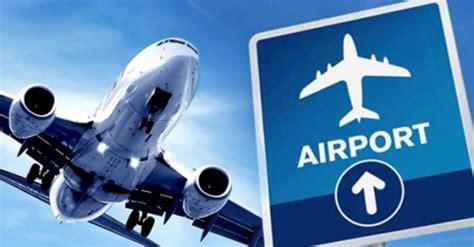 best airport transfers rome rome transfer fiumicino ciino civitavecchia taxi