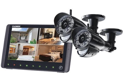 advantages of installing a home security system blogs