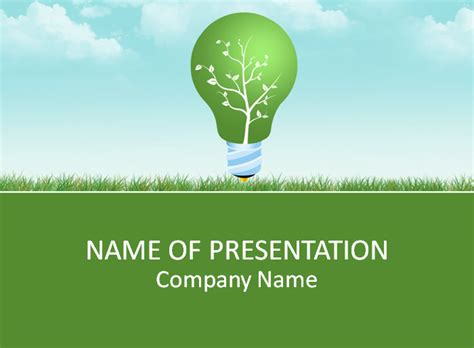 templates for powerpoint free download nature 30 free powerpoint templates presentations free
