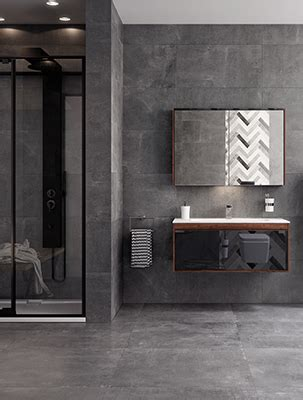 Bathroom Tiles Ideas Uk by Buy Tiles Quality Bathroom Kitchen Wall And