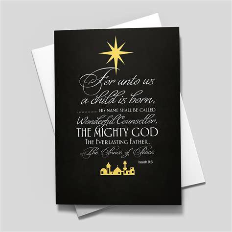 religious themes of christmas christmas cards religious personalized gambar puasa
