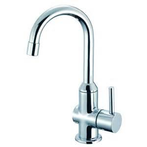 robinet de lave mains 224 bec haut mobile beco mr