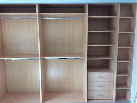 wardrobe interiors swift fitted furniture bespoke