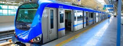 Metro Rail Chennai Metro Rail Helpline Number Toll Free Number