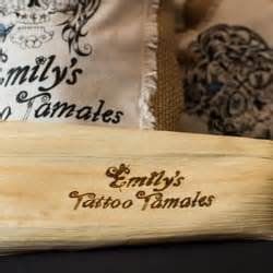 tattoo removal peoria il emily s tamales 11 photos mexican 2619 w