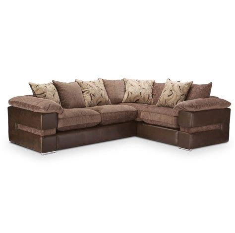 brown leather corner sofa 21 best ideas small brown leather corner sofas sofa ideas