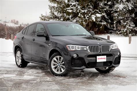 land rover bmw comparison bmw x4 xdrive35i 2016 vs land rover