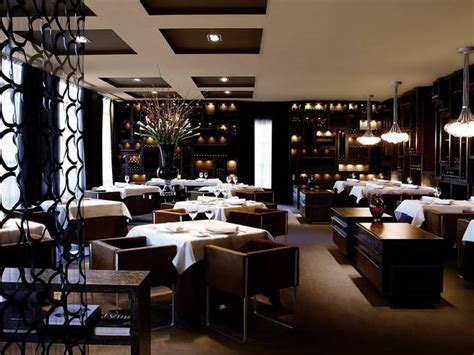 best restaurants in barcelona 50 best restaurants in barcelona signature cuisine