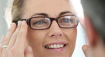 die fertigbrille darum besser eine angepasste lesebrille