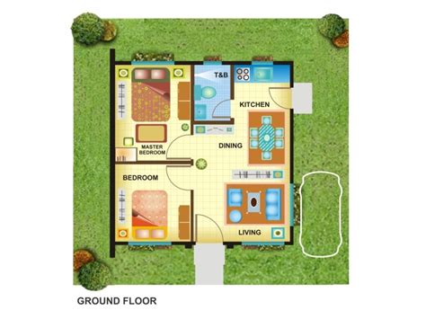 2 bedroom bungalow house plans philippines 2 storey 3 bedroom house design philippines philippines bungalow bungalow house plans