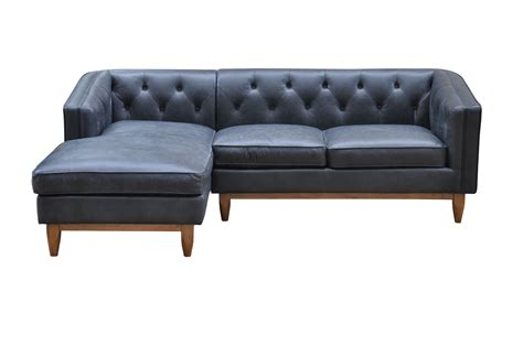 Black Friday Leather Sofa Deals Uk Nrtradiant Com