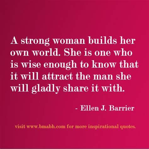 girl quotes about being strong single quotes top 10 inspiring quotes about being single
