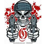 Gangster Stock Photos Royalty Free Images &amp Vectors