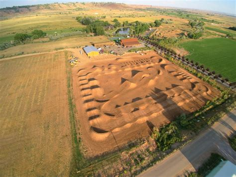 Backyard Motocross Track Designs by Backyard Motocross Track Www Imgkid The Image Kid