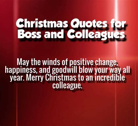 christmas messages  colleagues christmas quotes xmas quotes merry christmas quotes