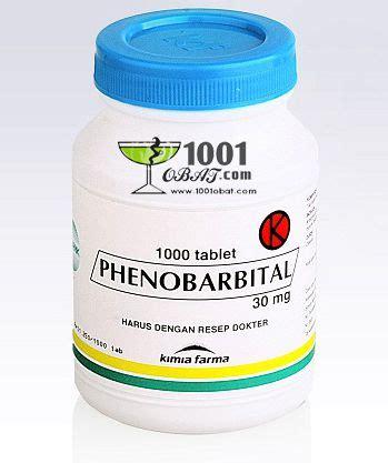 Daftar Nama Dan Obat Tidur phenobarbital daftar nama obat dan fungsinya serta harga