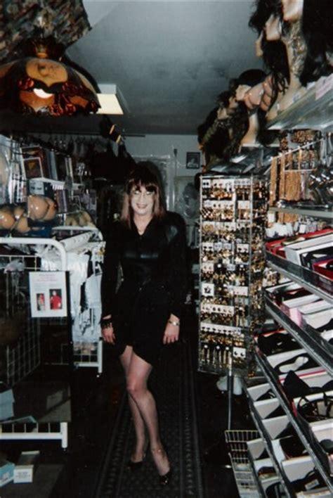 Cross Dresser Store by Wildside Org 1 800 260 0102 Or 1 416 921 6112 Info