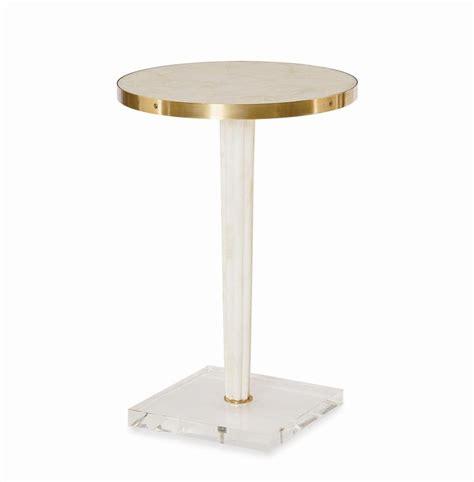 sf shop 5487 sf5487 side table