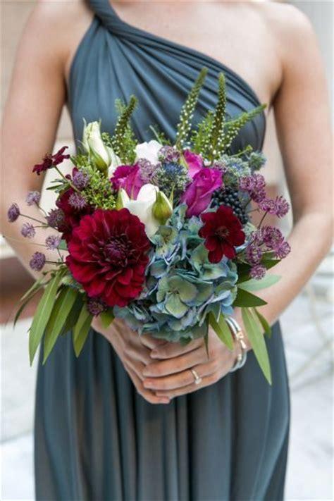17 Best images about Bouquets on Pinterest   Bride