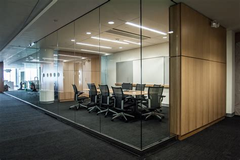 floor and decor corporate office floor and decor corporate office as est cambiando el