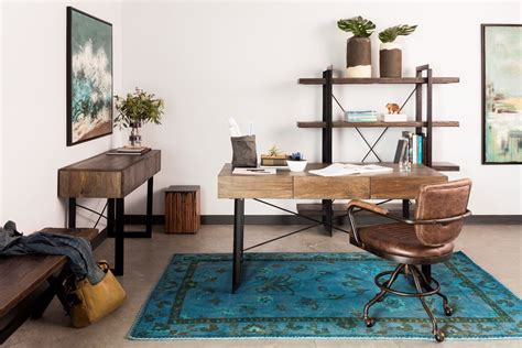 Moes From The Office by Stoney Creek Furniture Your Ideas Your Style