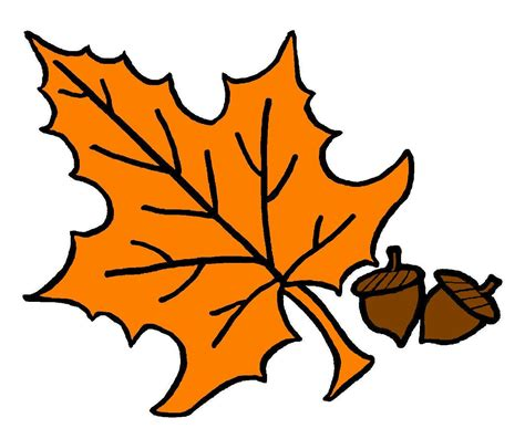 printable fall leaves clip art autumn fall clipart free clipart images clipartix