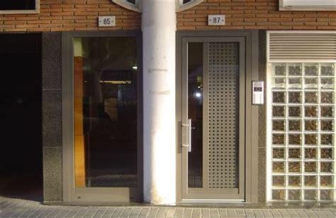 comprar puertas interior comprar puerta exterior